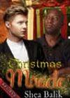 Christmas Miracle by Shea Balik