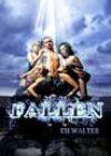 Fallen by EH Walter
