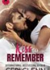 A Kiss to Remember by Geri Glenn