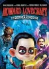 Howard Lovecraft and the Undersea Kingdom (2017)