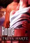 Home by Treva Harte