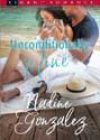 Unconditionally Mine by Nadine Gonzalez