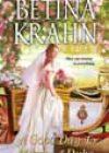 A Good Day to Marry a Duke by Betina Krahn