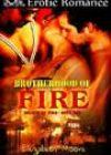 Brotherhood of Fire by Elizabeth Moore