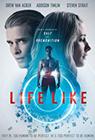 Life Like (2019)