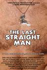 The Last Straight Man (2014)