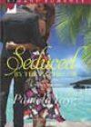 Seduced by the Bachelor by Pamela Yaye