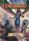 Faiths of Golarion by Various Authors