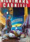 Nightmare Carnival, edited by Ellen Datlow