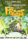 Frogs (1972)
