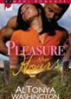 Pleasure After Hours by AlTonya Washington
