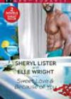 Because of You by Elle Wright