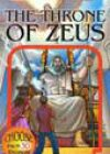 The Throne of Zeus by Deborah Lerme Goodman