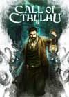 Call of Cthulhu: The Official Game (2018)