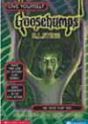 You're Plant Food! by RL Stine
