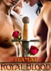 Royal Blood by Tiamat