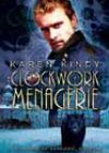 Clockwork Menagerie by Karen Kincy