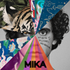 My Name Is Michael Holbrook by Mika