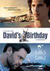 Il compleanno (2009)