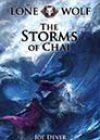 The Storms of Chai by Joe Dever