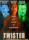 Night of the Monster (1996)
