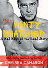 Panty Snatcher by Chelsea Camaron