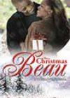 The Christmas Beau by Renée Allen McCoy