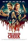 Two Heads Creek (2019)