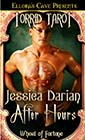 After Hours by Jessica Darian
