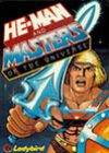 He-Man and Masters of the Universe by John Grant