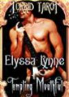Tempting Mouthful by Elissa Lynne