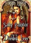 Divided Love by Sally Painter