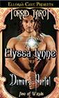 Demon's Portal by Elyssa Lynne