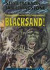 Blacksand! by Marc Gascoigne and Pete Tamlyn