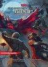 Van Richten's Guide to Ravenloft by Various Authors