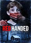 Red Handed (2019)