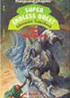 Escape from Castle Quarras by Douglas Niles